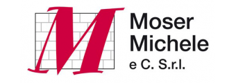 moser michele logo