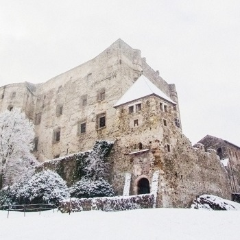 castelpergine winter